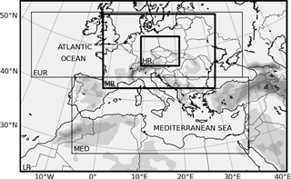 https://www.ann-geophys.net/36/321/2018/angeo-36-321-2018-f01
