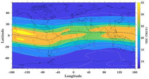 https://www.ann-geophys.net/37/1141/2019/angeo-37-1141-2019-f02
