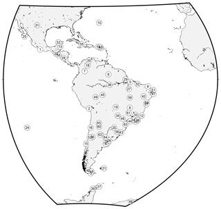 https://www.ann-geophys.net/37/1181/2019/angeo-37-1181-2019-f01
