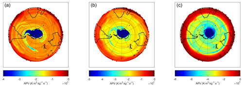 https://www.ann-geophys.net/37/129/2019/angeo-37-129-2019-f07