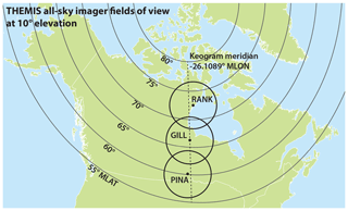 https://www.ann-geophys.net/38/1/2020/angeo-38-1-2020-f01