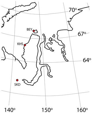 https://www.ann-geophys.net/38/109/2020/angeo-38-109-2020-f01