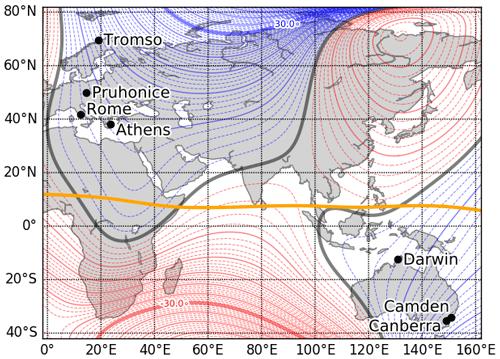 https://www.ann-geophys.net/38/149/2020/angeo-38-149-2020-f01