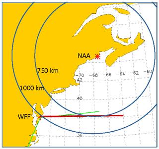 https://www.ann-geophys.net/38/207/2020/angeo-38-207-2020-f14