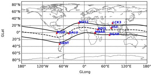 https://www.ann-geophys.net/38/243/2020/angeo-38-243-2020-f04