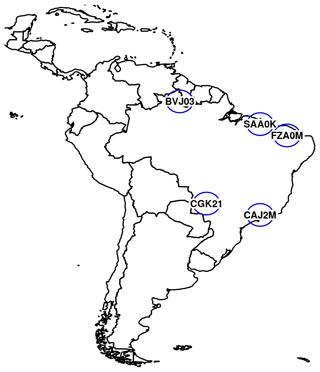 https://www.ann-geophys.net/38/347/2020/angeo-38-347-2020-f01