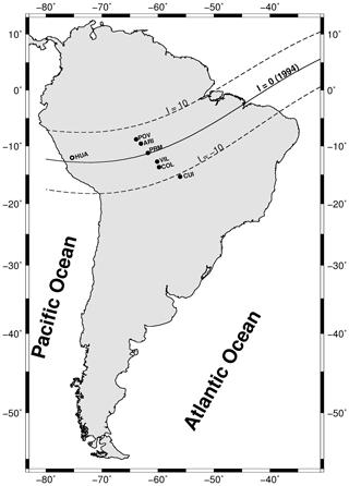 https://www.ann-geophys.net/38/35/2020/angeo-38-35-2020-f01