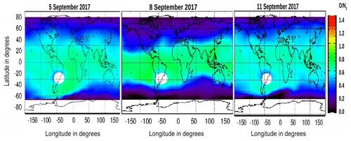 https://www.ann-geophys.net/38/359/2020/angeo-38-359-2020-f06