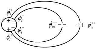 https://angeo.copernicus.org/articles/39/455/2021/angeo-39-455-2021-f04